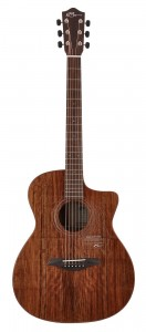 Mayson Luthier Series M3/O CE