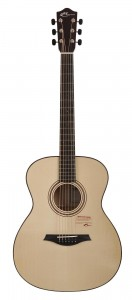 Mayson Luthier Series M7/S